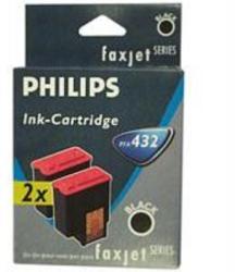 Philips PFA-432