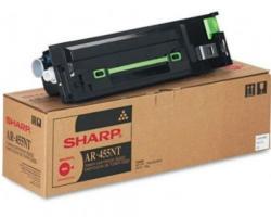 Sharp AR-455T