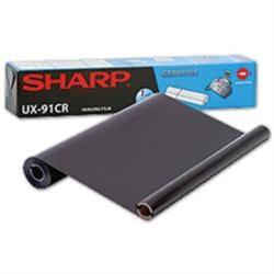 Sharp UX-91CR