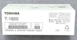 Toshiba T-1820E