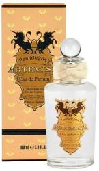 Penhaligon's Artemisia EDP 100ml
