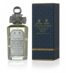 Penhaligon's Blenheim Bouquet EDT 50ml