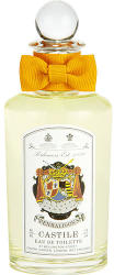 Penhaligon's Castile EDT 100ml