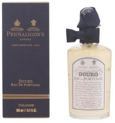 Penhaligon's Douro Eau De Portugal EDC 100ml