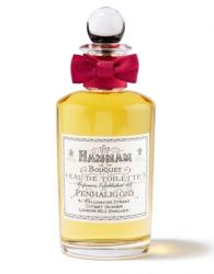 Penhaligon's Hammam Bouquet EDT 100ml Tester