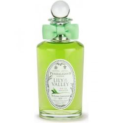 Penhaligon's Lily of the Valley EDT 50ml