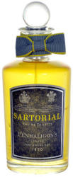 Penhaligon's Sartorial EDT 50ml
