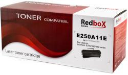 Compatibil Lexmark E250A21E