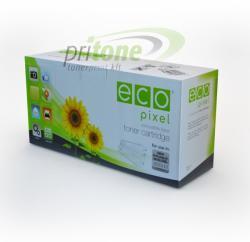 Compatibil HP CE260X