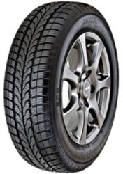 Novex All Season 175/70 R13 82T