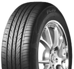 Pace PC20 185/65 R15 88H