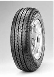 Pirelli Chrono EcoImpact 215/60 R16C 103/101T