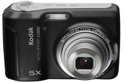 Kodak C1450