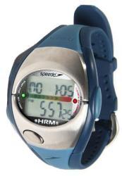 Speedo HR1G02