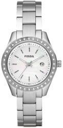 Fossil ES2998