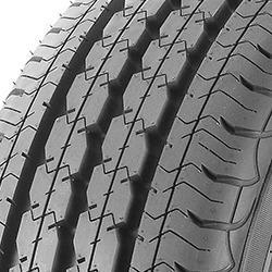 Pirelli Chrono Camper 225/75 R16CP 116R