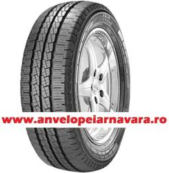 Pirelli Chrono Four Seasons 215/75 R16C 113/111R