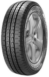 Pirelli Chrono Four Seasons EcoImpact 225/70 R15C 112/110S