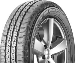 Pirelli Chrono Four Seasons EcoImpact 235/65 R16C 115/113R