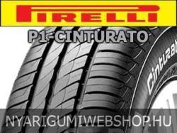 Pirelli Cinturato P1 XL 195/65 R15 95T