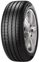 Pirelli Cinturato P7 XL 225/40 R18 92W