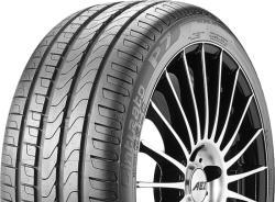 Pirelli Cinturato P7 RFT 205/50 R17 89V
