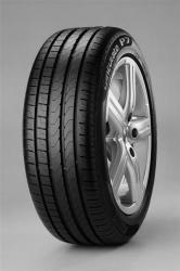Pirelli Cinturato P7 RFT 255/40 R18 95W