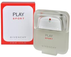 Givenchy Play Sport EDT 50ml
