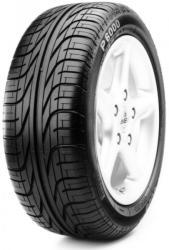 Pirelli P6000 235/60 ZR16 100W