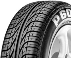 Pirelli P6000 Powergy 235/50 ZR18 97W