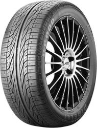 Pirelli P6000 Powergy 235/50 ZR17 96Y