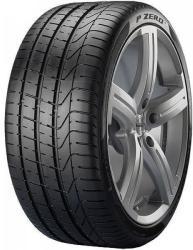 Pirelli P Zero XL 235/45 ZR17 97Y