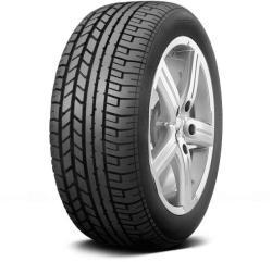 Pirelli P Zero Asimmetrico 225/45 ZR17 91Y