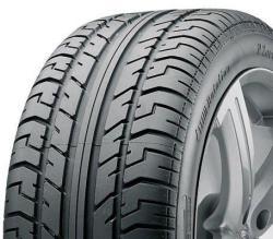 Pirelli P Zero Direzionale 215/45 ZR18 89Y