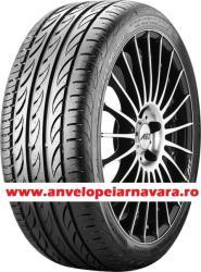 Pirelli P Zero Nero 205/40 R17 80V