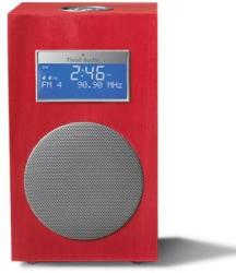 Tivoli Audio Model 10