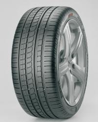 Pirelli P Zero Rosso Asimmetrico XL 245/40 ZR18 97Y