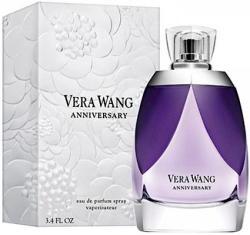 Vera Wang Anniversary EDP 100ml