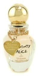 Vivienne Westwood Naughty Alice EDP 30ml