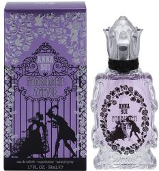 Anna Sui Forbidden Affair EDT 50ml