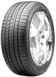 Pirelli P Zero Rosso Asimmetrico XL 255/55 ZR18 109Y