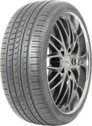 Pirelli P Zero Rosso Asimmetrico XL 275/40 ZR20 106Y