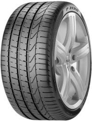 Pirelli P Zero RFT 245/45 R19 98Y