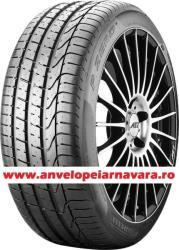Pirelli P Zero RFT 245/45 R18 96Y
