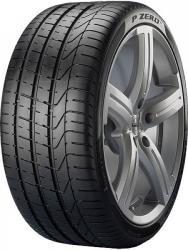 Pirelli P Zero RFT 255/35 R19 92W