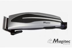 Magitec MT-7178