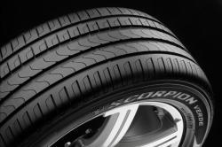 Pirelli Scorpion Verde 235/55 R17 99V