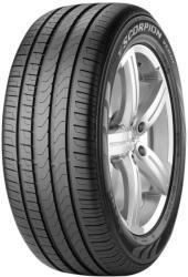 Pirelli Scorpion Verde EcoImpact 255/50 R19 103W
