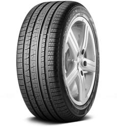 Pirelli Scorpion Verde All-season 235/70 R16 106H