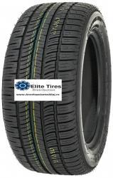 Pirelli Scorpion Zero Asimmetrico XL 255/55 R18 109H